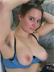 girls hairy arms hairy-women-pictures.com