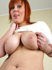 Ania Nuss
