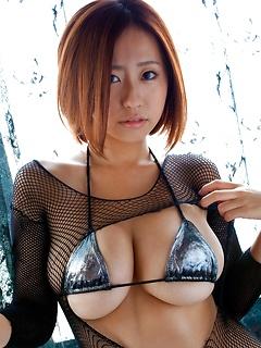 Free Juggs Photos Hitomi Kitamura