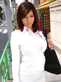 Free Juggs Photos Sayuri Mikami